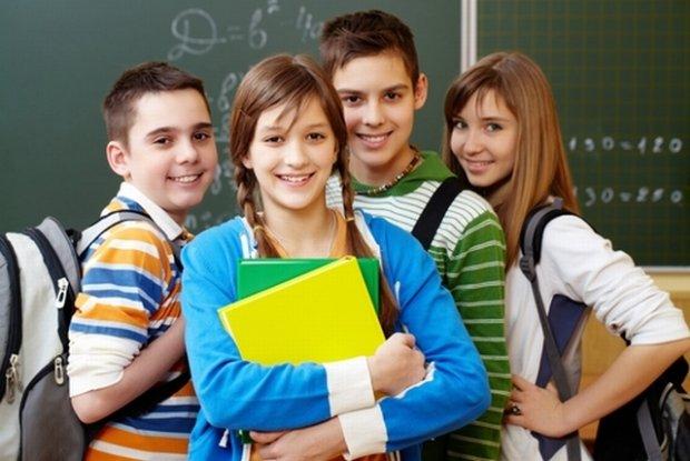 Fluchtspiele in Wien für Schulen