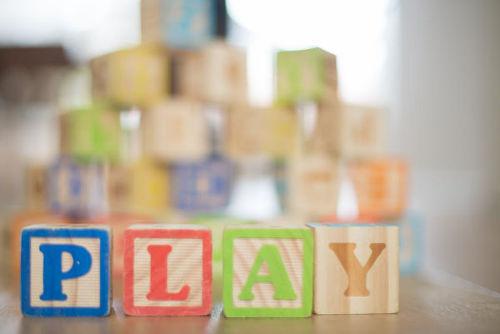Escape Room In Wien Für Teenager Und Kinder Wer Kann Spielen