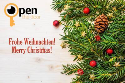 Spiele Für Weihnachtsfeier Mit Kollegen.Weihnachtsfeier Für Firmen In Wien