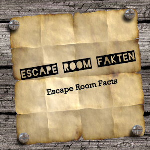 Exciting facts about escape games