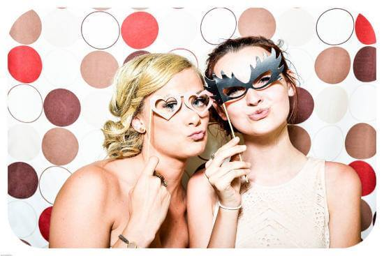 Your idea for the next Bachelor/Bachelorette Party in Vienna  - Escape the Room adventure! - openthedoor.at